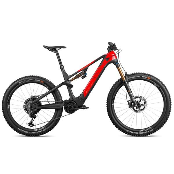 Rotwild R.X750 FS Ultra 2021