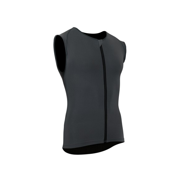iXS Flow Vest Upper Body Protective