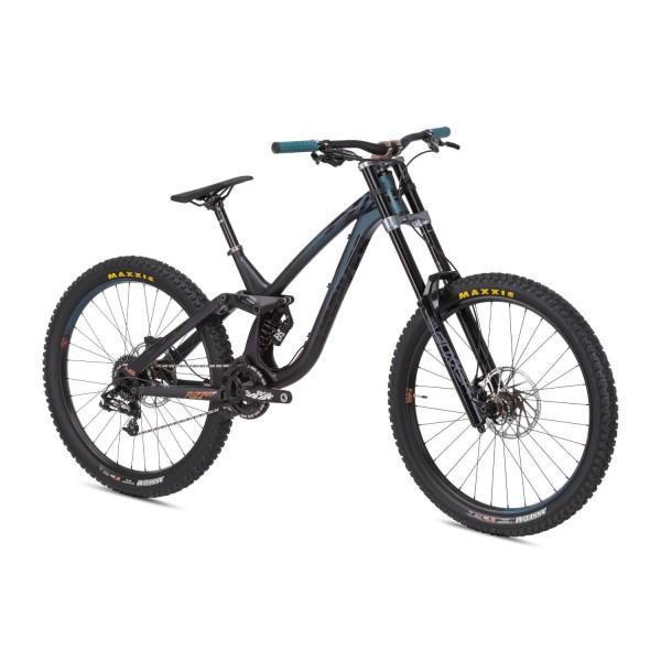 NS Bikes Fuzz 27.5 / 650B DH