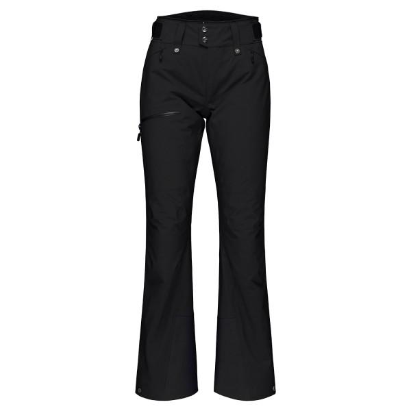 Norrona lofoten Gore-Tex Pants Women