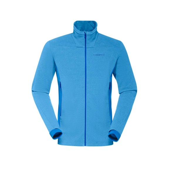 Norrona falketind warm1 Jacket (M)