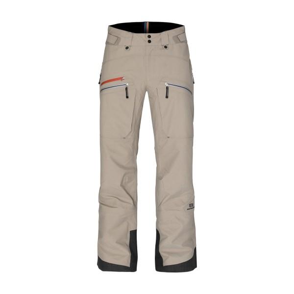State of Elevenate Mens Backside Pants