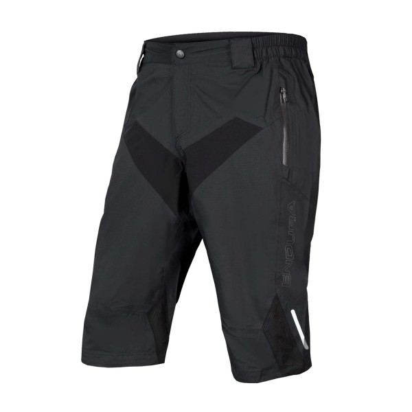 Endura MT500 Wasserdichte Shorts