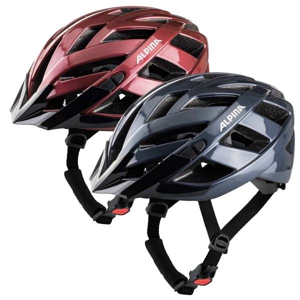 Alpina Panoma Classic Helm