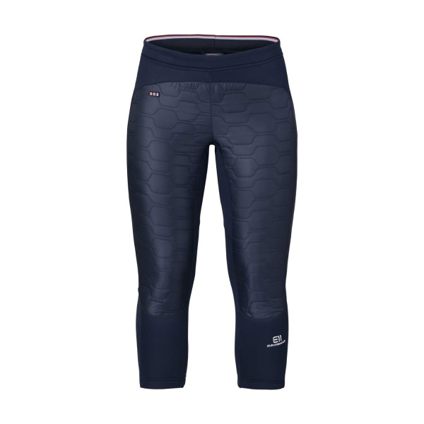 State of Elevenate Womens Fusion Pants