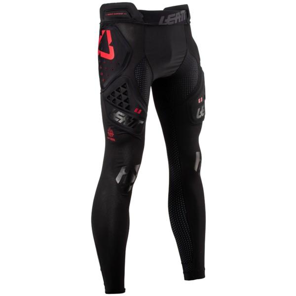 Leatt DBX 6.0 3DF Impact Pants Protektorhose
