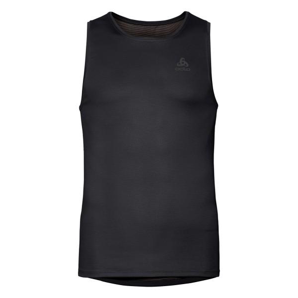 Odlo Active F-Dry Light Unterhemd Herren