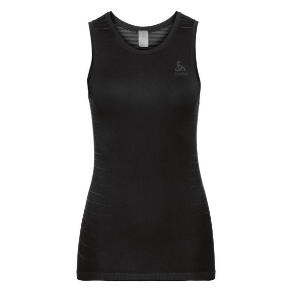 Odlo Performance Light Damen Baselayer Unterhemd