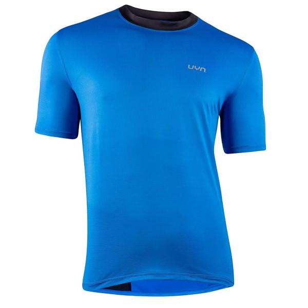 Uyn Man MTB Activyon Shirt kurzärmlig