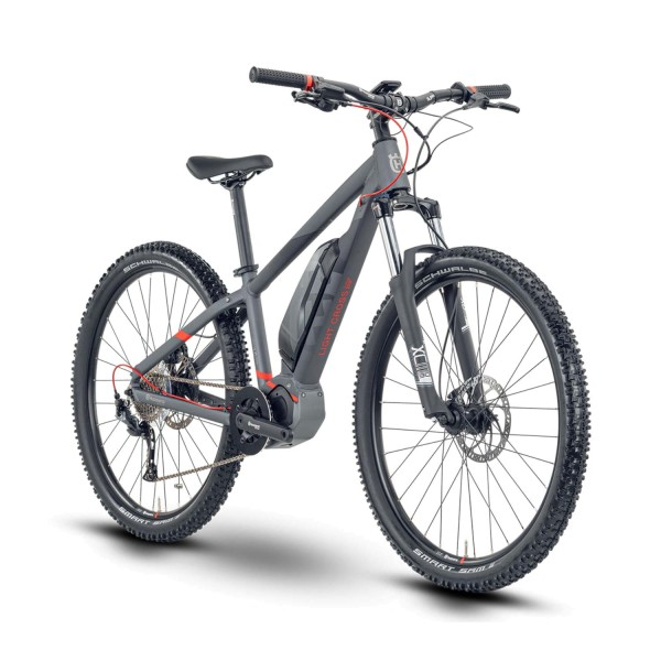 Husqvarna Light Cross LC JR 27,5 2021