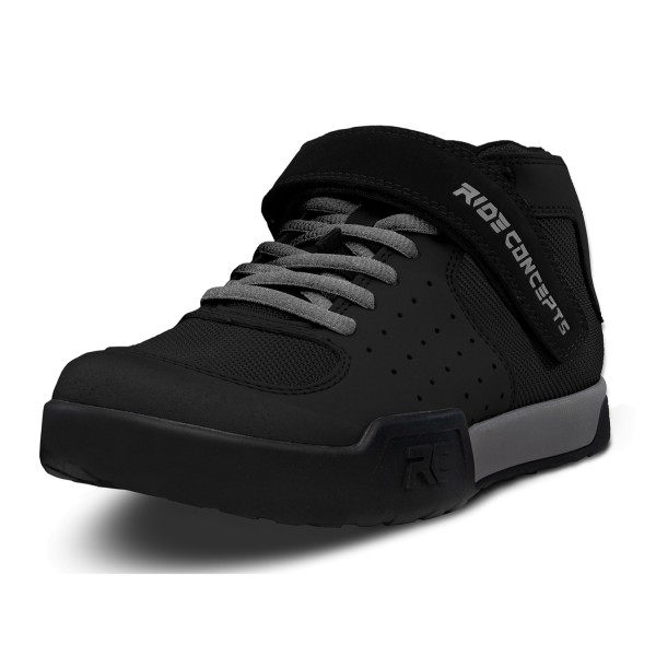 Ride Concepts Wildcat Youth Schuh