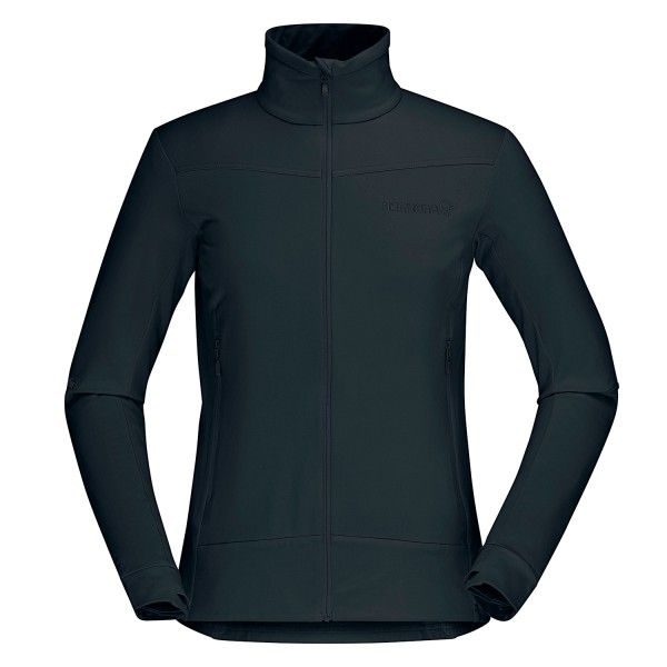 Norrona falketind Warm1 Stretch Jacket Women