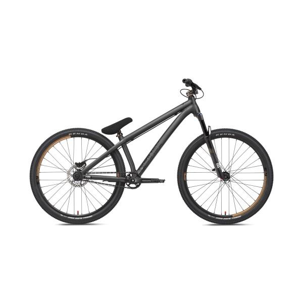 NS Bikes Movement 1 Alloy DJ-Expert 2021