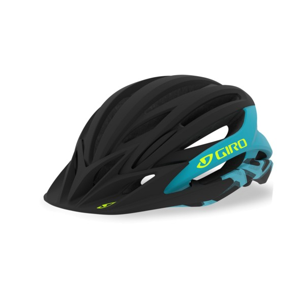 Giro Artex Mips Helm