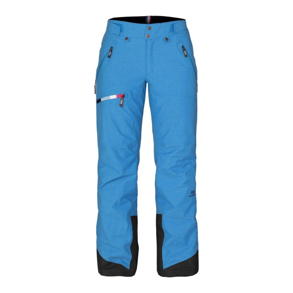 State of Elevenate Womens Brevent Pants