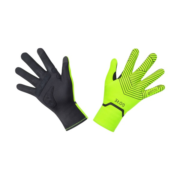 GORE® C3 GORE-TEX INFINIUM™ Stretch Mid Handschuhe