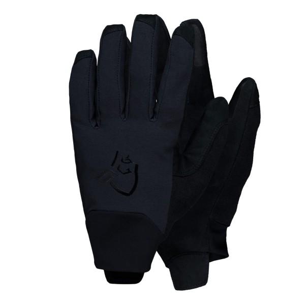 Norrona Skibotn Flex1 Gloves