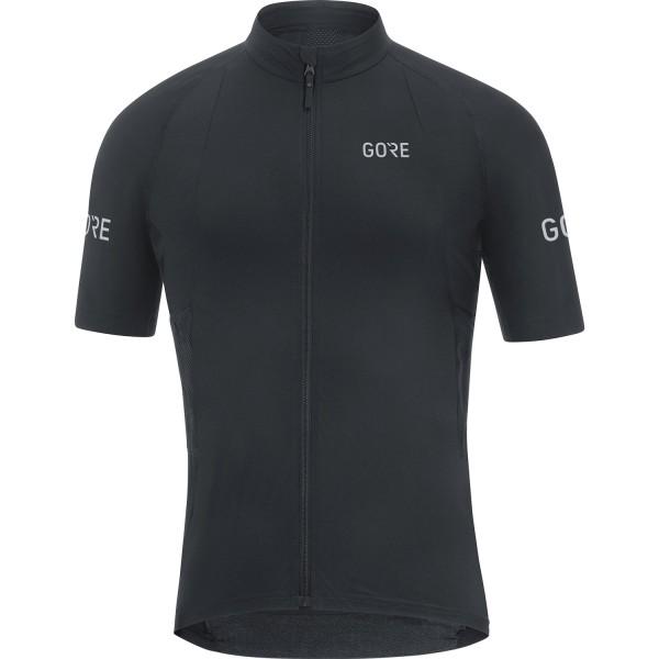 GORE® C7 Pro Trikot
