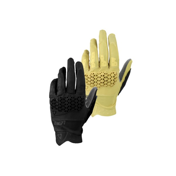 Leatt Glove MTB 3.0 Lite 2021