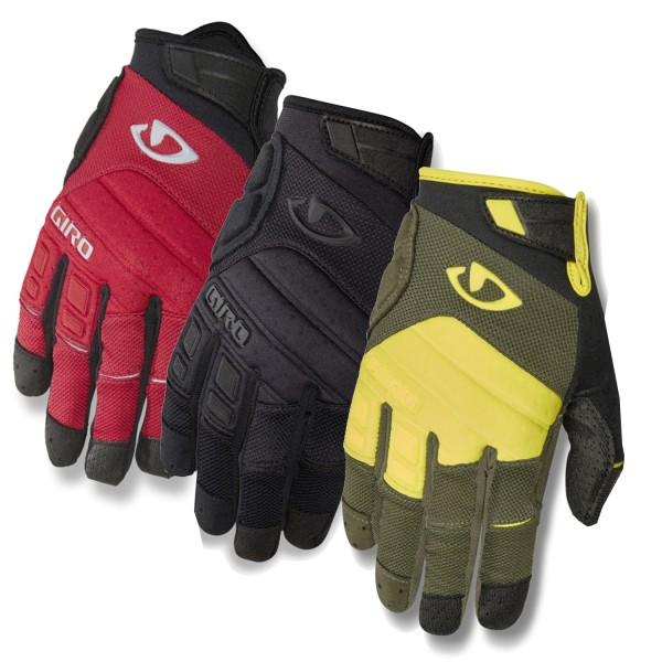 Giro Xen Handschuh