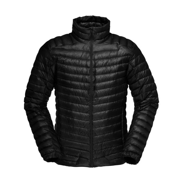 Norrona lofoten Super Lightweight Down Jacket Men
