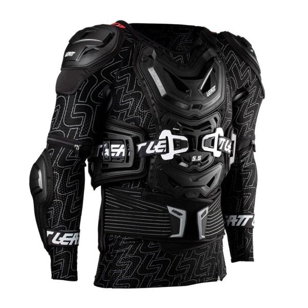 Leatt Body Protector 5.5 Junior