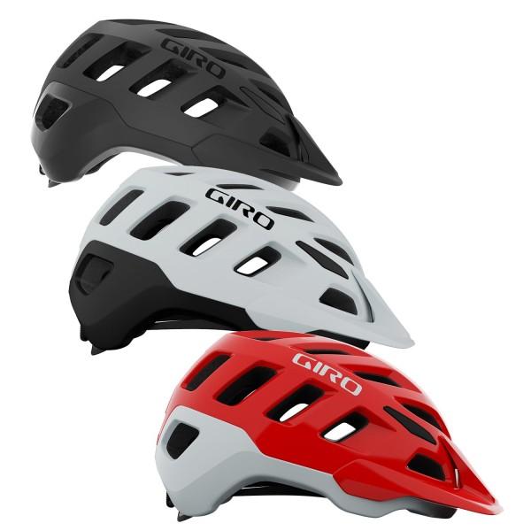 Giro Radix Helm