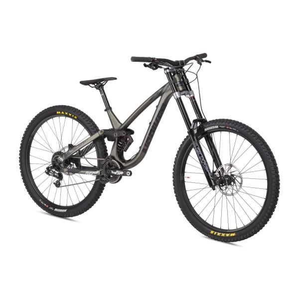 NS Bikes Fuzz 29 2 DH