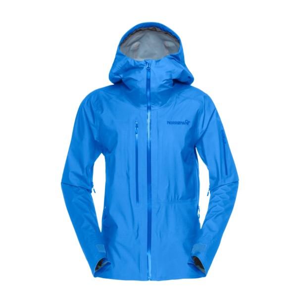 Norrona lofoten Gore-Tex Active Jacket Women