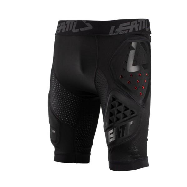 Leatt DBX 3.0 3DF Impact Shorts