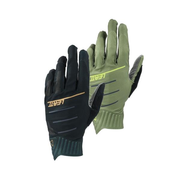 Leatt Glove MTB 2.0 Windblock 2021