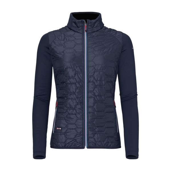 State of Elevenate Womens Fusion Jacket