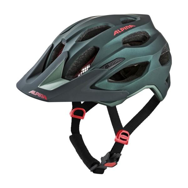 Alpina CARAPAX 2.0 Helm