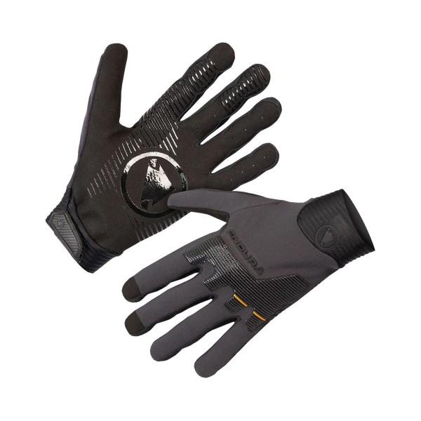 Endura MT500 D3O® Handschuh