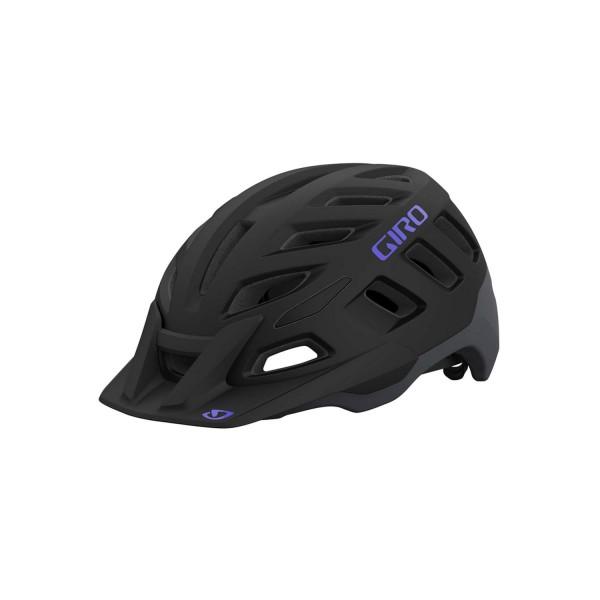 Giro Radix W Helm