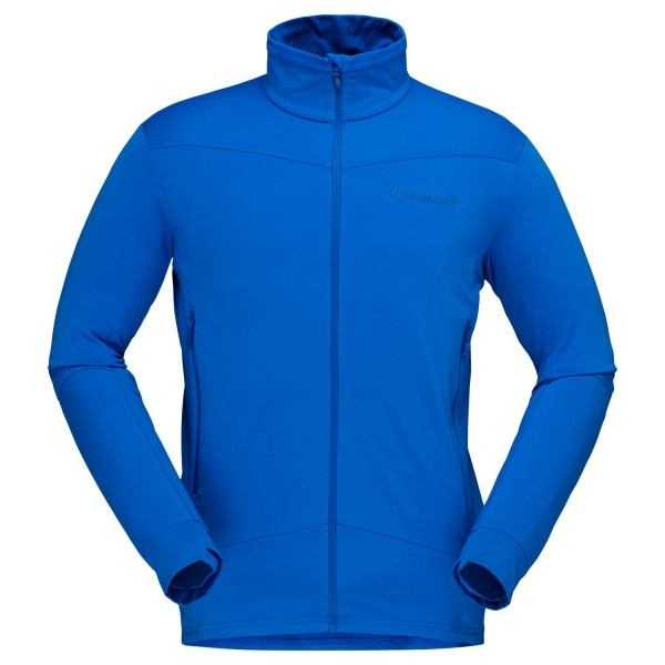 Norrona falketind Warm1 Stretch Jacket Men