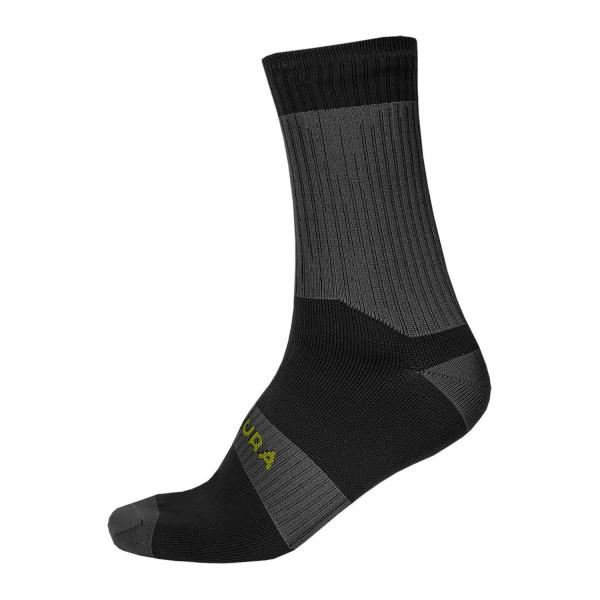 Endura Hummve Waterproof Socks II