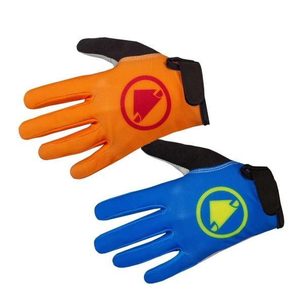 Endura Kinder Hummvee Handschuh