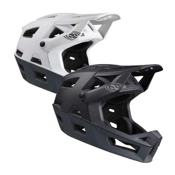 iXS Trigger FF Helm