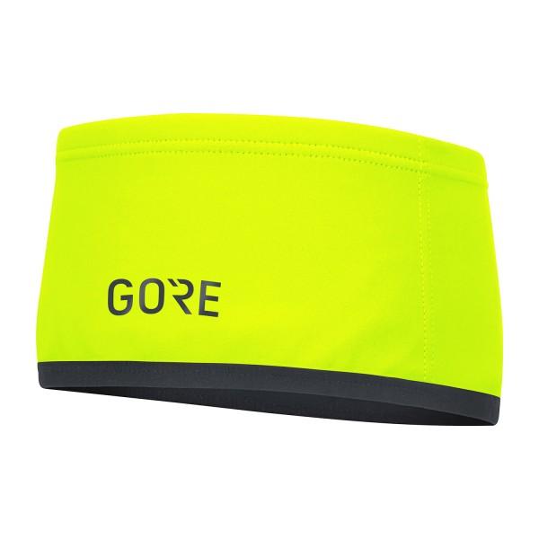 GORE® M WINDSTOPPER® Stirnband