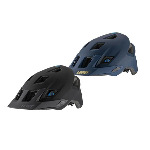 Leatt DBX 1.0 V21.1 MTN Helmet