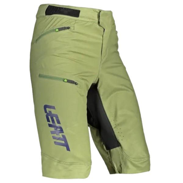 Leatt DBX 3.0 Shorts 2021