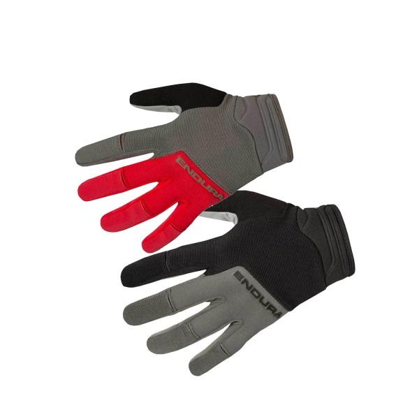 Endura Hummvee Plus Handschuh II