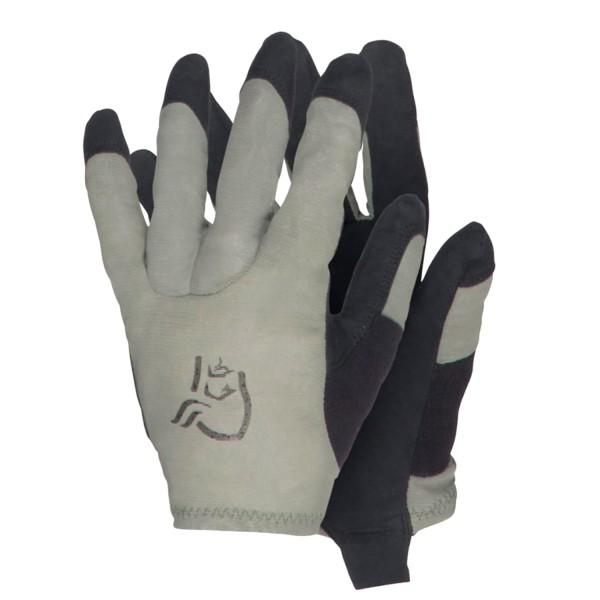 Norrona fjørå Mesh Gloves