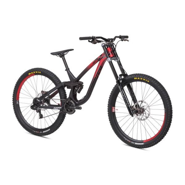 NS Bikes Fuzz 29 1 DH