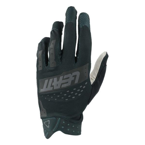 Leatt Glove MTB 2.0 X-Flow 2021