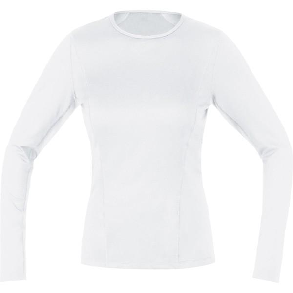 GORE® M Damen Base Layer Shirt langarm