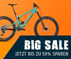kachel_sale_leftbar