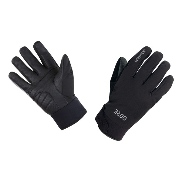 GORE® C5 GORE-TEX Thermo Handschuhe