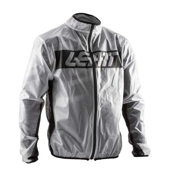 Leatt Racecover Rain Jacket